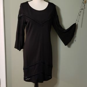 Little black dress, nwt